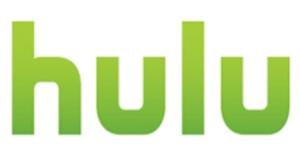 Hulu's logo